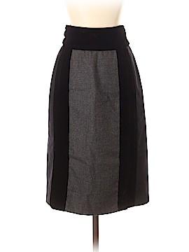Valentino Garavani Casual Skirt Size 6