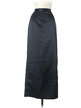 Karen Miller Formal Skirt Size 8
