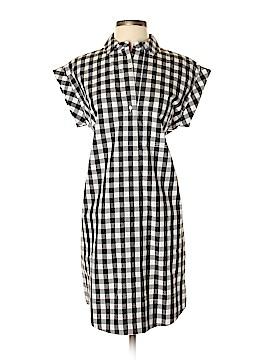 J. Crew Casual Dress Size XS