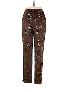 Ann Taylor Casual Pants Size 2