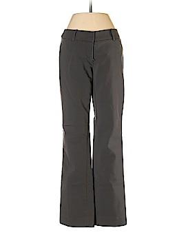 Merona Khakis Size 4