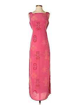 Amanda Smith Casual Dress Size S