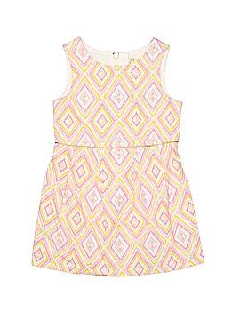 OshKosh B'gosh Dress Size 2T