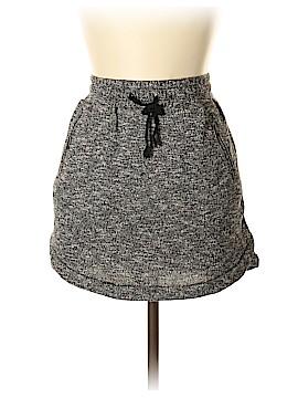 Kenar Casual Skirt Size L