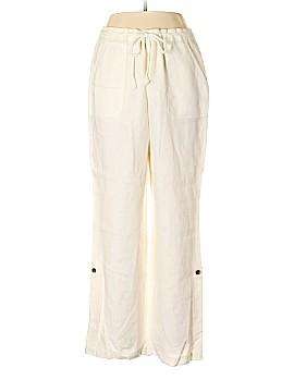 Merona Linen Pants Size XL
