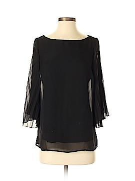 Alyx 3/4 Sleeve Blouse Size S