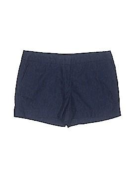 Cynthia Rowley TJX Khaki Shorts Size 6