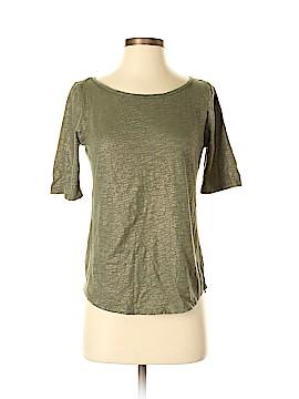 LOFT design by... Short Sleeve T-Shirt Size XS