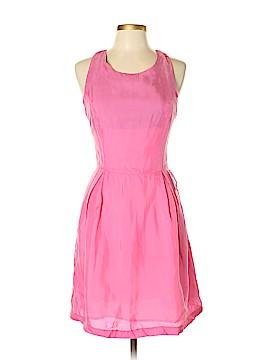 Camilla Tree Casual Dress Size L