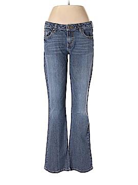 Aeropostale Jeans Size 11