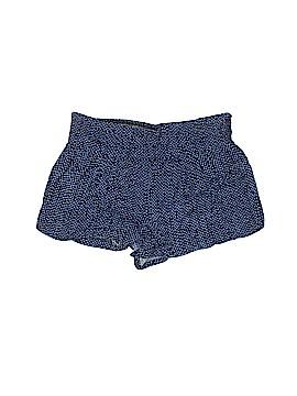 B_envied Shorts Size M