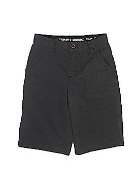 Tony Hawk Shorts Size 10