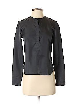 Esprit Long Sleeve Blouse Size 2