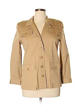 Doncaster Jacket Size 14 (Petite)