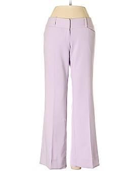 The Limited Dress Pants Size 00 (Petite)