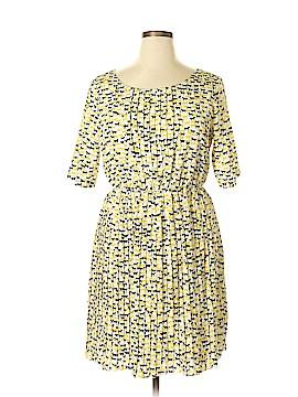 Cremieux Casual Dress Size 14
