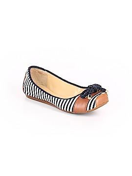 Gianni Bini Flats Size 7 1/2