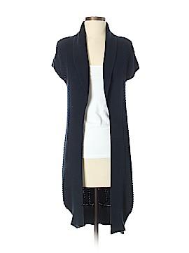 Kimchi Blue Cardigan Size S