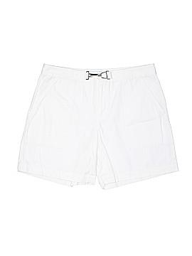 Ralph Lauren Shorts Size 6