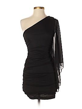 Bongo Cocktail Dress Size S