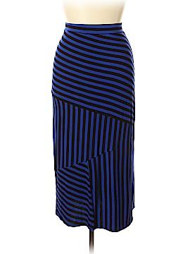 Apt. 9 Casual Skirt Size XL (Petite)