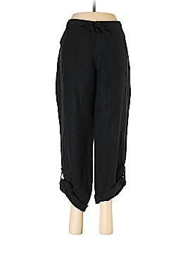 Merona Linen Pants Size M