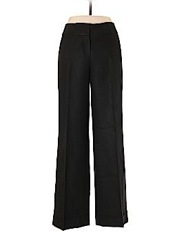 Ann Taylor LOFT Linen Pants Size 8 (Petite)