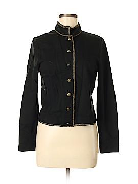 Lauren Jeans Co. Jacket Size M (Petite)