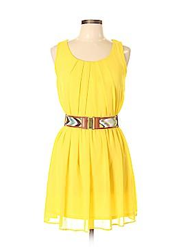 BCX dress Casual Dress Size XL
