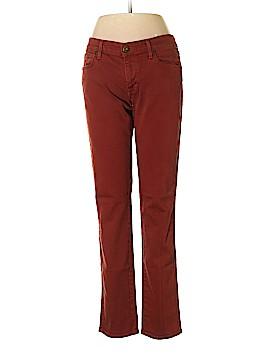 Easy Money Jean Company Jeans 31 Waist