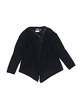 Nautica Cashmere Cardigan Size M (Kids)