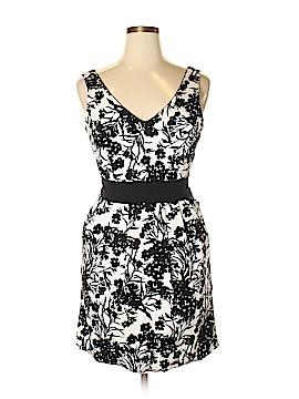 B. Smart Casual Dress Size 14