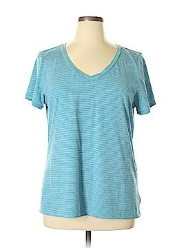 Gap Fit Short Sleeve T-Shirt Size XL