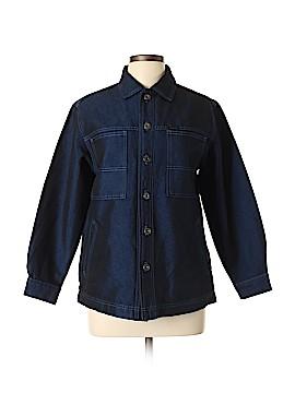 Guess Denim Jacket Size 12 - 14
