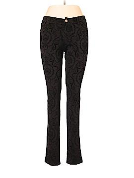 Double Zero Casual Pants Size L