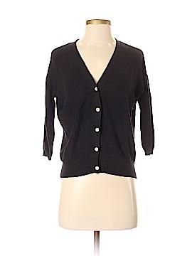 Wilfred Silk Cardigan Size XS