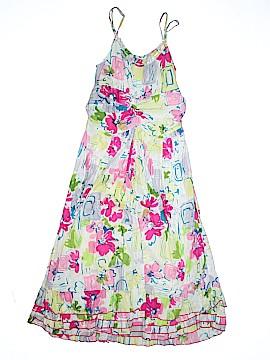 Derhy Kids Dress Size X-Large (Kids)
