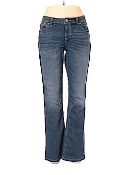 Apt. 9 Jeans Size 12 (Petite)