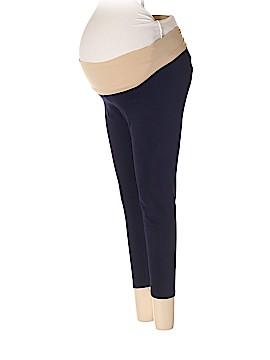 Motherhood Leggings Size S (Maternity)