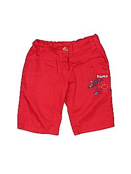 Kenzo Kids Casual Pants Size 6