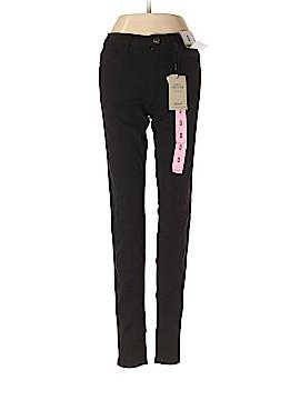 Denim Co Jeans Size 0