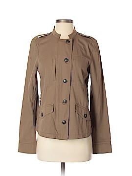 Comptoir des Cotonniers Jacket Size 38 (FR)