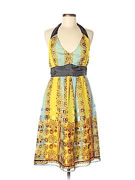 Moulinette Soeurs Casual Dress Size 6