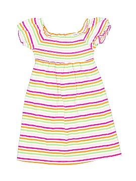 Faded Glory Dress Size 5T