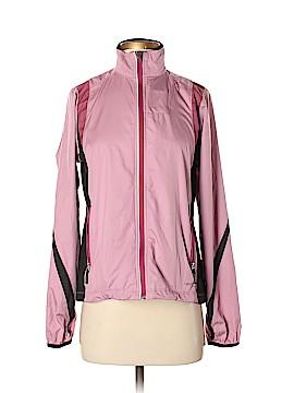Saucony Track Jacket Size XS