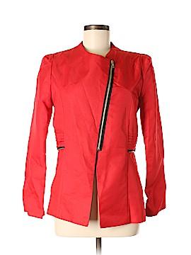Unbranded Clothing Jacket Size XXL