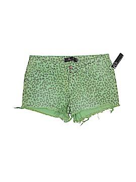 Klique B Denim Shorts Size S