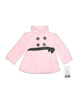 Kids Headquarters Fleece Jacket Size 6-9 mo