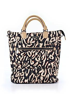 Anne Klein Laptop Bag One Size