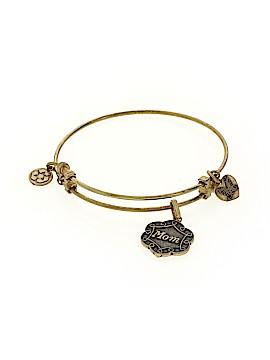 Angelica Fashion Bracelet One Size